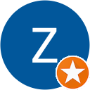 Zamfir Grozdanov