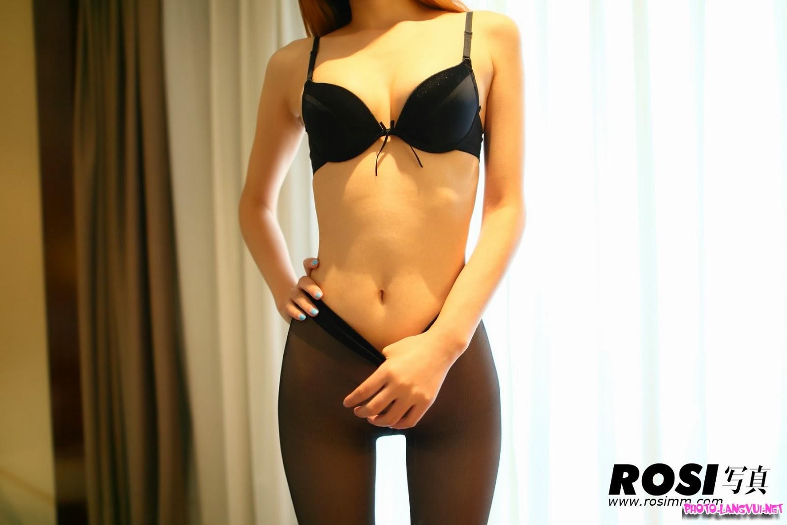 Rosi No 656