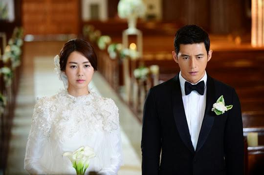 Phim Đế Quốc Hoàng Kim - Empire of Gold (2013)
