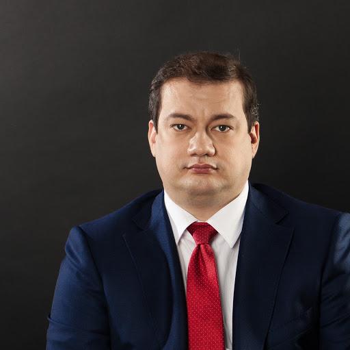 Vladimir KOROTICH