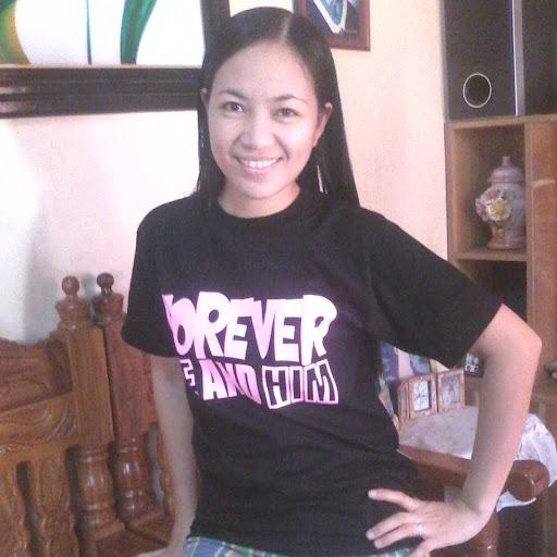 Janet Ferrer