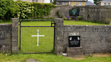 Ireland: doubt is cast on report of dead babies in septic tank