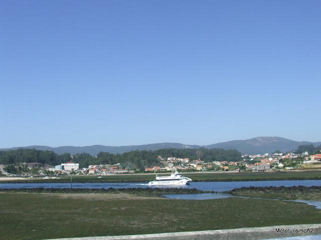 Cabo Fisterra e Santiago de Compostela 18 e 19/09/2012 DSCF5483
