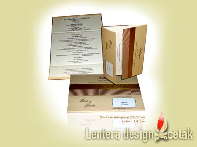 undangan, kartu undangan, undangan murah, cetak undangan