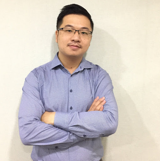 Thang Ta Photo 19