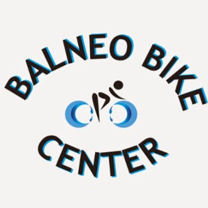 Balneo Bike Center - Aquabiking Lamorlaye - Miha bodytec Lam picture