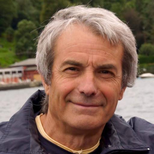 Antonio Nogueras