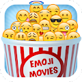 EmojiMovies - guess the movie! Walkthrough