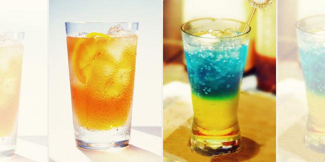 Cyber4rd_4-resep-minuman-segar-pelepas-dahaga.jpg