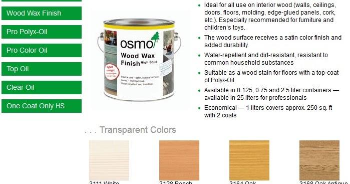 Foreclosure 2 Fabulous Refinishing Hardwood Floors Osmo