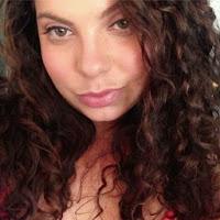 Cassondra 's avatar