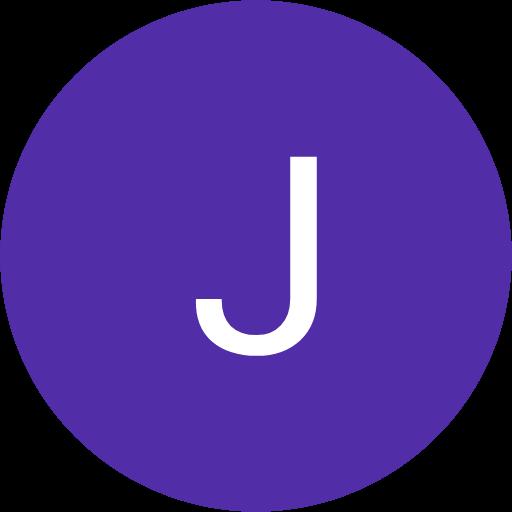 Jay F