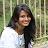 Anagha K avatar image