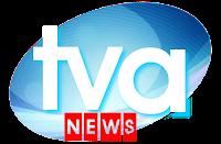 TVA News - Audiência da TV, Famosos, Celebridades, Notícias, Fotos, Vídeos, Flagras.