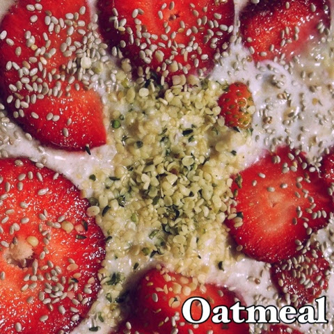 Breakfast Ideas | Cooking with Strawberries