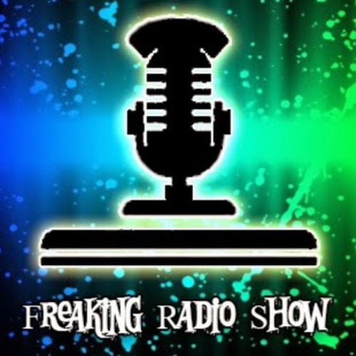Freaking Radio Show