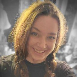 Melissa Milam