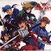 Segunda Nostálgica: Samurai Warriors