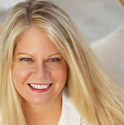 Sarah Stramel
