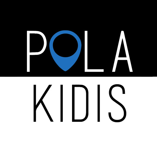Polakidis Travel Blog Profile Image