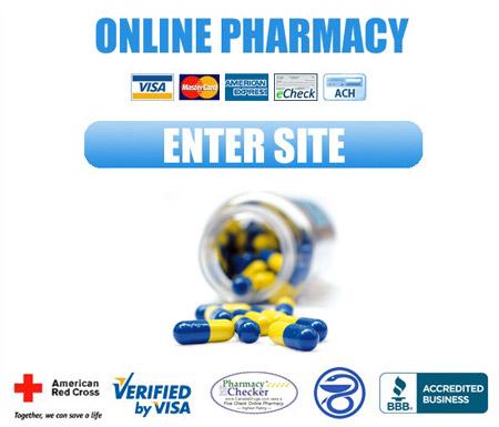 Buy valtrex online - order generic valtrex