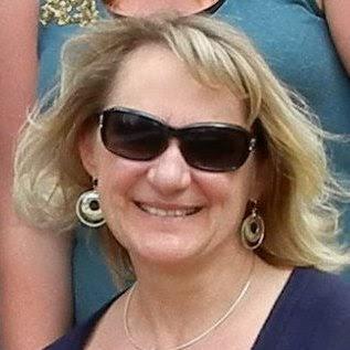 Judy White Photo 27