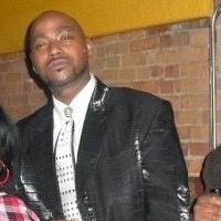 Corey Johnson