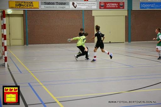 knvb jeugd zaalvoetbaltoernooi overloon 16-06-2013 (6).JPG
