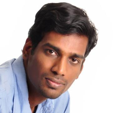 Varun C. H review