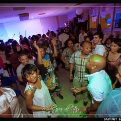 Madagascar All Stars à Lyon::07062013_234921