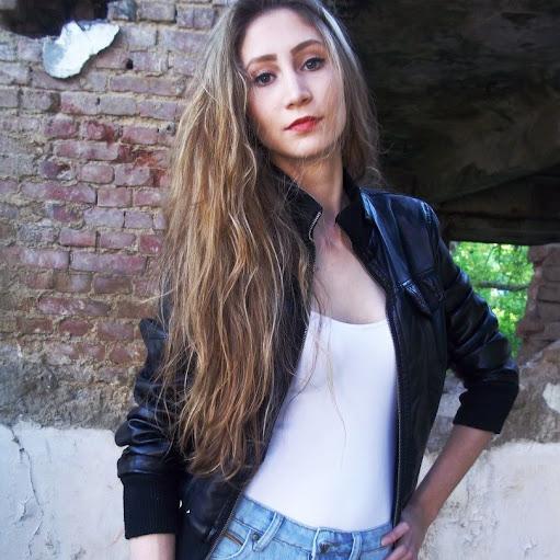 Анастасийка