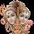 SAKTHIANBESIVAM Shri Sakthianbesivam G avatar image