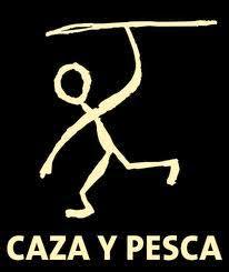 VER CAZA Y PESCA EN DIRECTO Y ONLINE GRATIS POR INTERNET