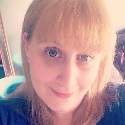 April Kent - Address, Phone Number, Public Records