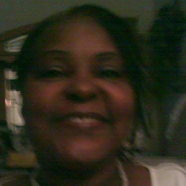 Sheila Willis