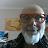 Gerry Camilleri avatar image