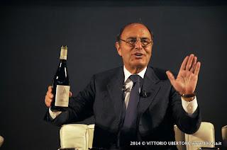 Vigne di Moscato: vigne di successo?