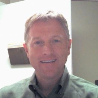 Damon Floyd