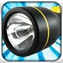 Aplicativo Lanterna no Android Gratis