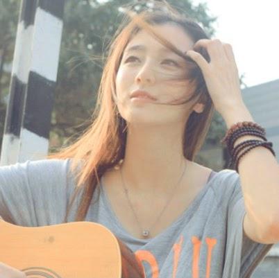 Feng Qiu Photo 28