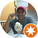 Raul Ayala arroyo