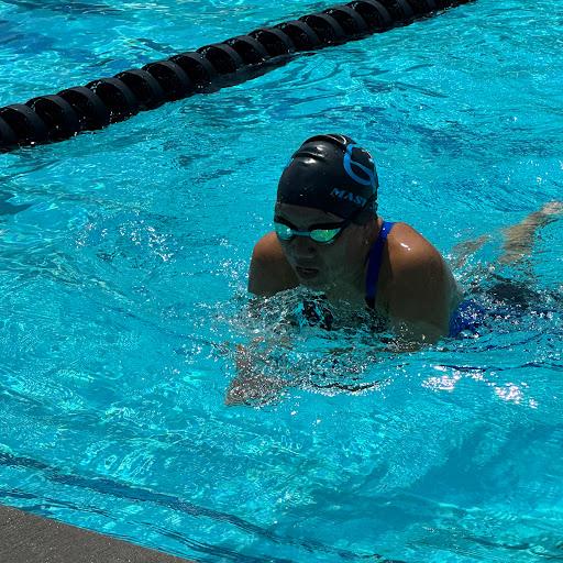Ruth Cheung