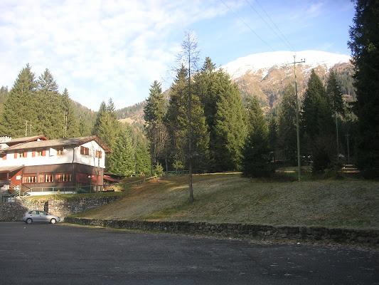 Albergo Vittoria Di Dedei Mariangela & C. S.N.C., Via Spiazzi, 136, Gromo Bergamo, Italy