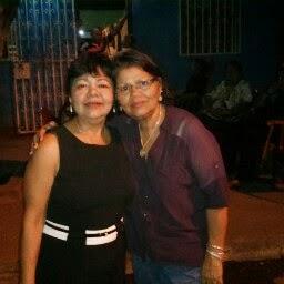 Ligia Mendoza Photo 18
