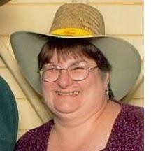 Cheryl Moffitt