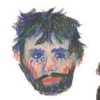 Mert Tolanay's avatar
