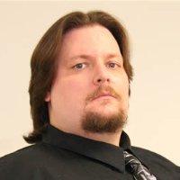 Jason Henninger