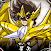 Saint Seiya Omega épisode 51