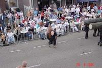 Brabantse dag 2004