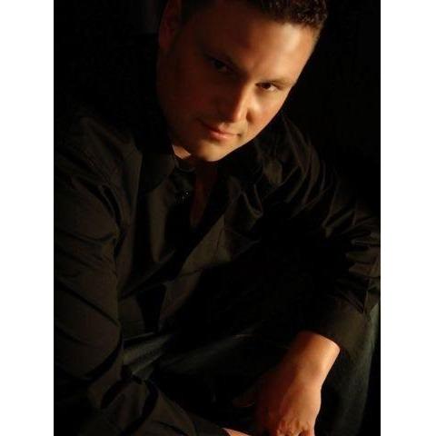 Jason Poncio Photo 5